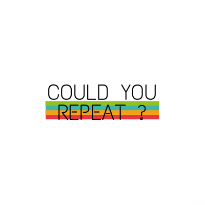 Could you repeat?